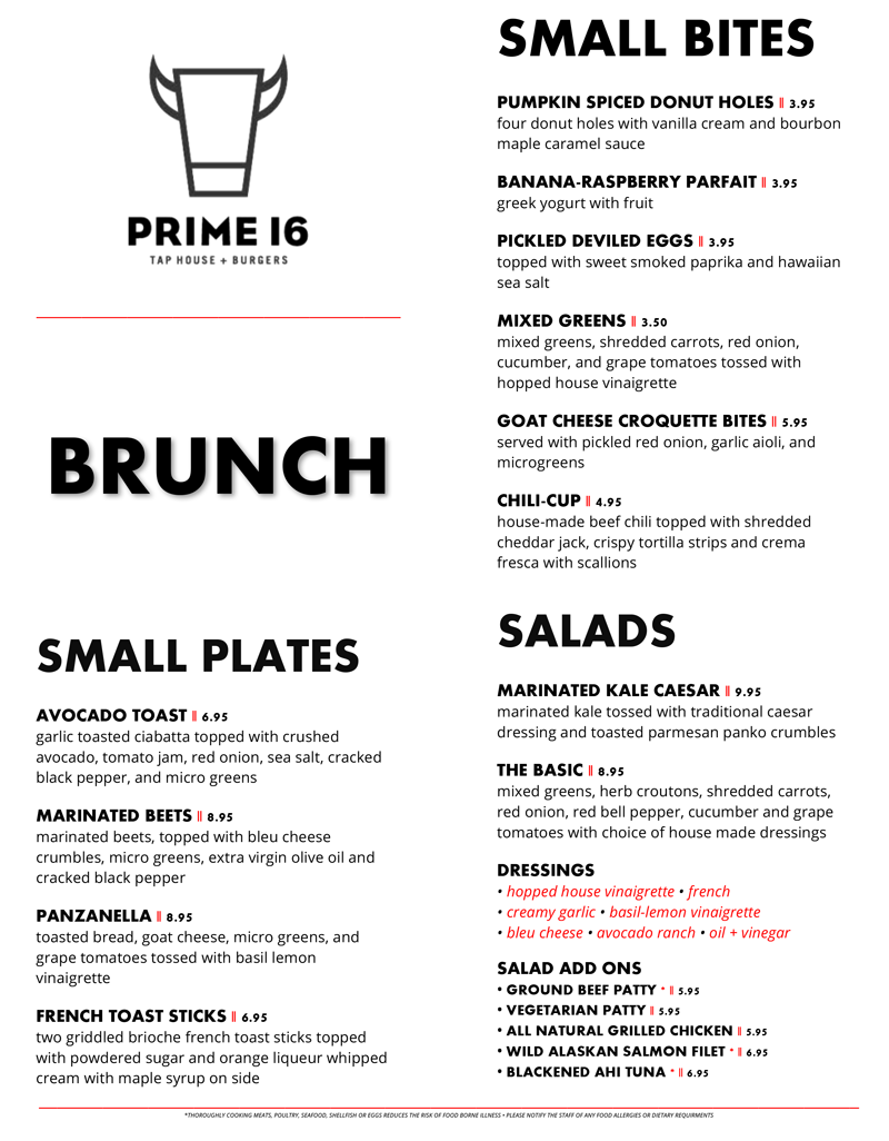 nh-brunch-menu-1